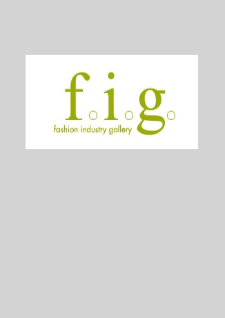 FIG Dallas Names New Retail Manager