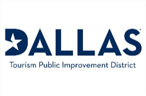 Dallas Public Improvement District